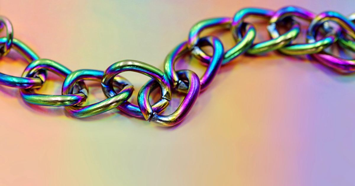 Four Ways to Make Your Backlink Management More Dynamic