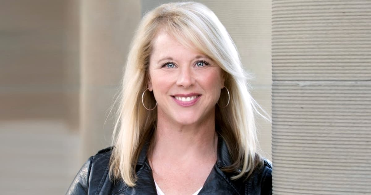 How to Turn Your Organization Into an Innovation Powerhouse: Carla Johnson on Marketing Smarts [Podcast]