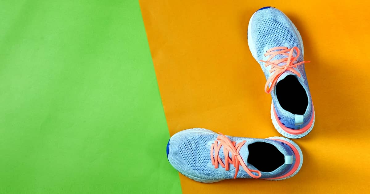 Building Your Email Newsletter Is a Marathon, Not a Sprint