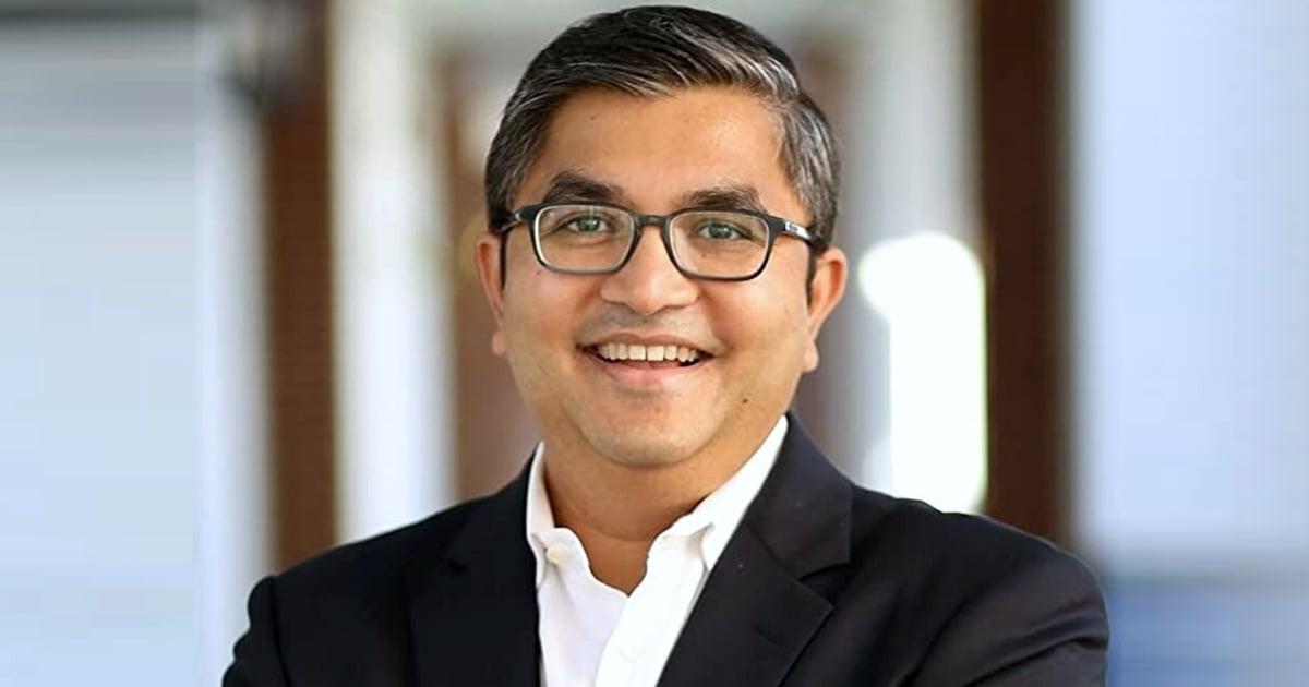 How to Implement Artificial Intelligence in Marketing: Rajkumar Venkatesan on Marketing Smarts [Podcast]
