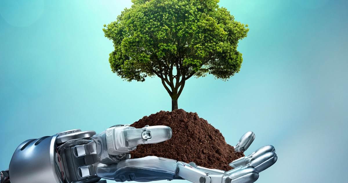 How to Kickstart a Growth Marketing Automation Strategy