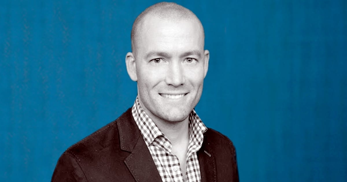 How to Reach Families Watching On-Demand Video: Charles Gabriel on Marketing Smarts [Podcast]