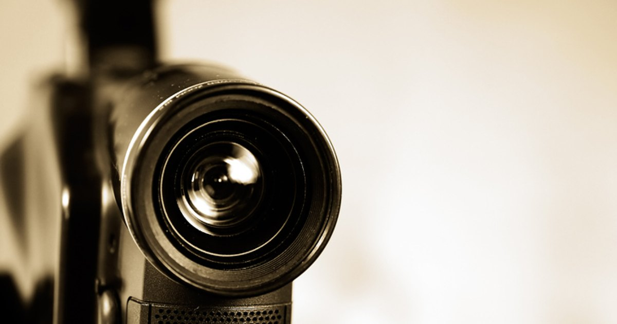 How to Create a Corporate Video Brief: Use This Easy Template