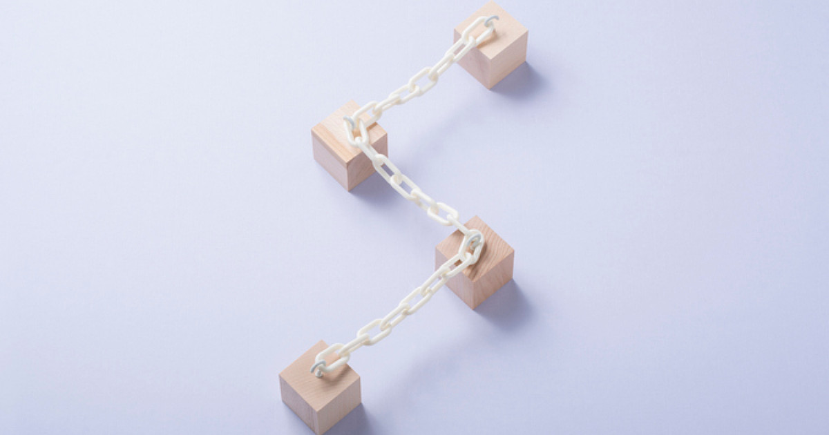 The Marketing Service Chain: How to Improve Customer Experience and Strengthen Your Brand