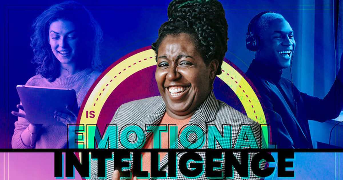 How Emotional Intelligence Impacts Career Success [Infographic]