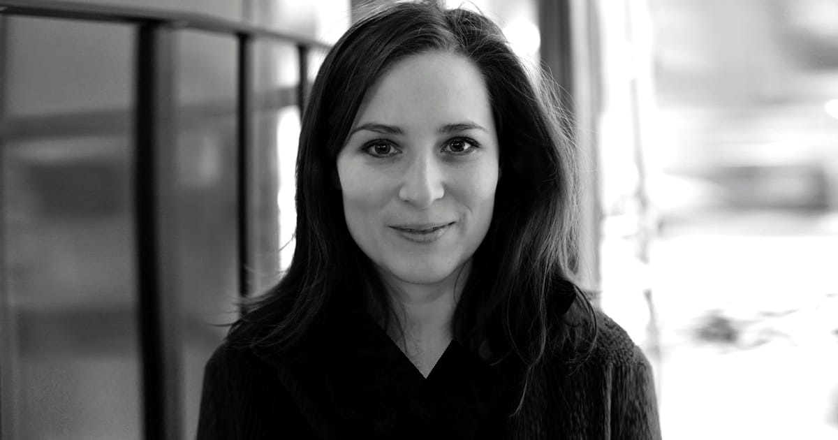 The Power and Value of Brand: Maggie Gross on Marketing Smarts [Podcast]