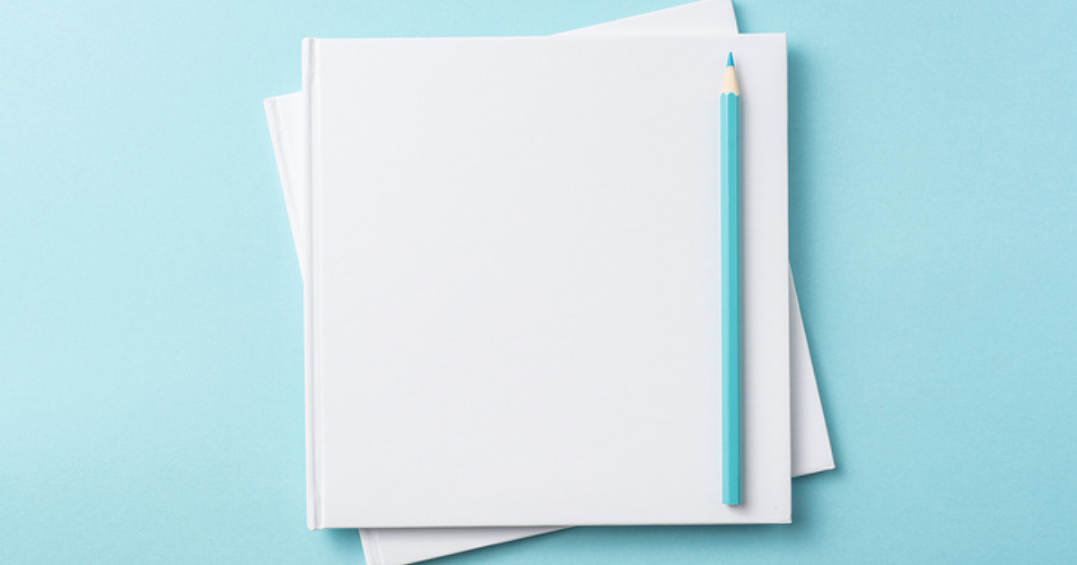 Struggling to Write Effective Whitepapers? Here Are Five Steps for Planning One