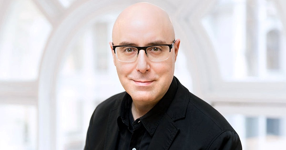 The Great Compression and the Future of Marketing Post-Pandemic: Mitch Joel on Marketing Smarts [Podcast]