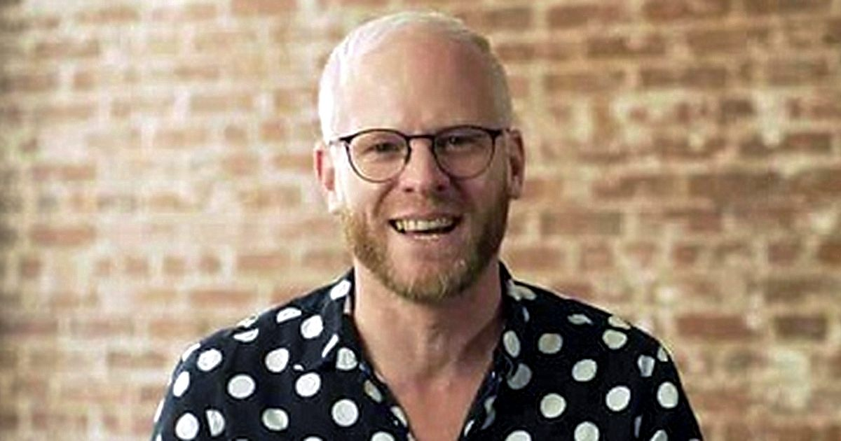 Creating a Better Audience Experience: Oli Gardner on Marketing Smarts [Podcast]