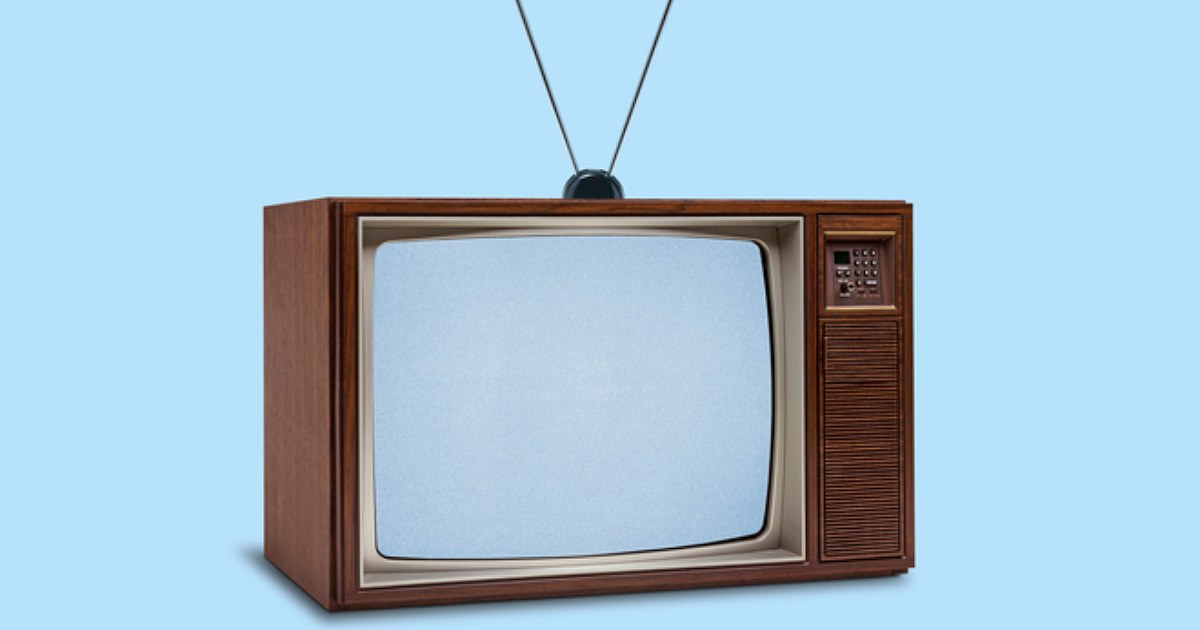 CTV Scale Is Here, So Where Are B2B Advertisers?