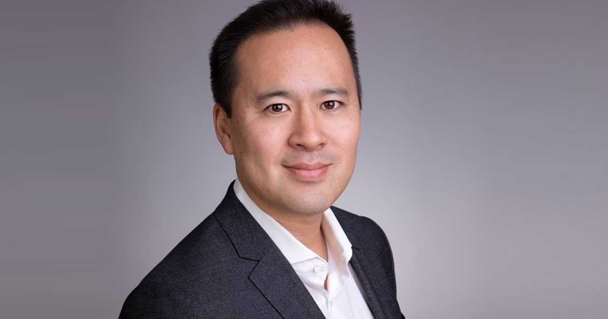 The Impact of Digital Currencies on Future Marketing Efforts: Jeremiah Owyang on Marketing Smarts [Podcast]