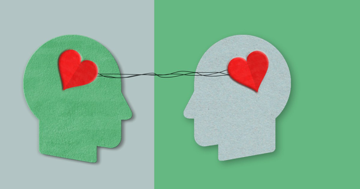 Five Ways to Use Empathy for Better B2B Marketing