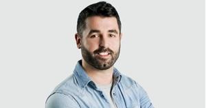 Image for Set Your Marketing Ablaze: Ryan Stewart Talks Cannabis Marketing on Marketing Smarts [Podcast]