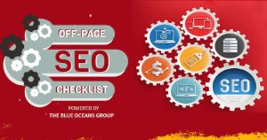 Image for The Keys to Effective Off-Site Search Engine Optimization [Infographic]