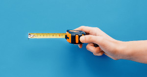 Image for Measurement Matters: How to Get More From Account-Based Marketing
