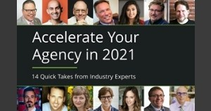 14 Quick Tips From Marketing Experts for 2021