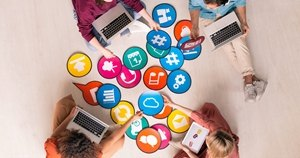 Why Marketing Automation Tools Are Essential to Businesses