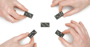 Knowing How Your Competitors Are Positioned: The Key to Competitive Intelligence
