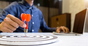 Social Media Retargeting: The Benefits of Drawing Your Customers Back In