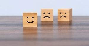 Image for Top 5 Sentiment Analysis Tools