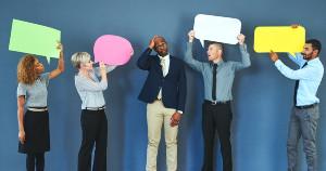 Proving Marketing to Execs (Part 2): Marketing's Language Problem