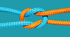 Three Ways to Build Customer Trust in an Increasingly Out-of-Control World