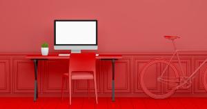 Six Ways Good Customer Experience Goes Beyond Website Design
