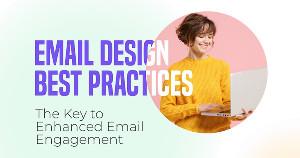 Email Design Best-Practices