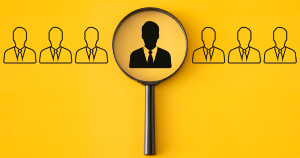 Next Generation Account-Based Marketing Strategy: Moving Beyond the Account to the Individual Stakeholder