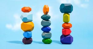 The Three Pillars of Positive Customer Experiences