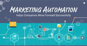 The (Many) Benefits of Marketing Automation