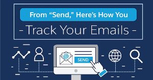 How to Use Email Metrics to Optimize Your Campaigns