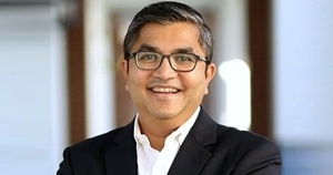 How to Implement Artificial Intelligence in Marketing: Rajkumar Venkatesan on Marketing Smarts