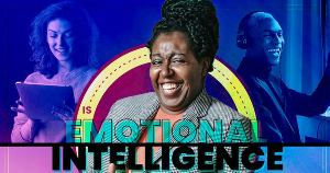 How Emotional Intelligence Impacts Career Success