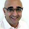 image of Abdul Rastagar