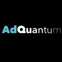 image of AdQuantum