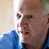 image of Allan Davies
