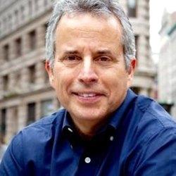 image of Allen Adamson