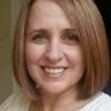 image of Amy Neeley