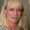 image of Beth McKenna