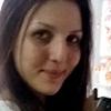 image of Bojana Dobran