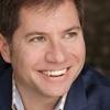 image of Brian Burkhart