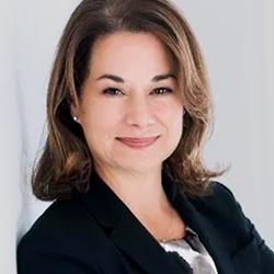 image of Cathy McKnight