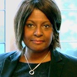 image of Christina Fee