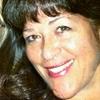 image of Diana Udel