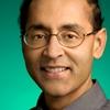 Dilip  Venkatachari