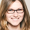 image of Emily Konouchi