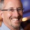 image of Gary Lipkowitz