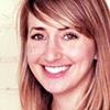 image of Hayley Mullen