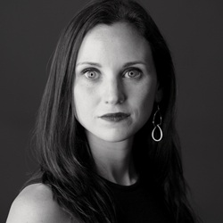 image of Jacqueline Lisk